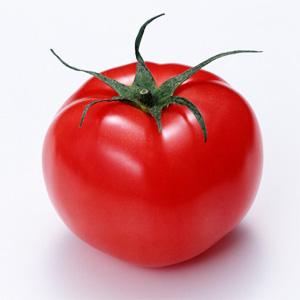 トマトの画像 p1_6