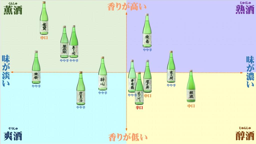 倶楽部蔵2016冬-3