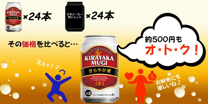 KIRAYAKA3