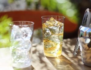 ウイスキーの飲み方イロイロ2