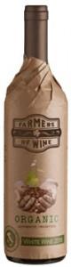 ファーマーズオブワイン ホワイト