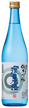 環日本海純米吟醸吟涼
