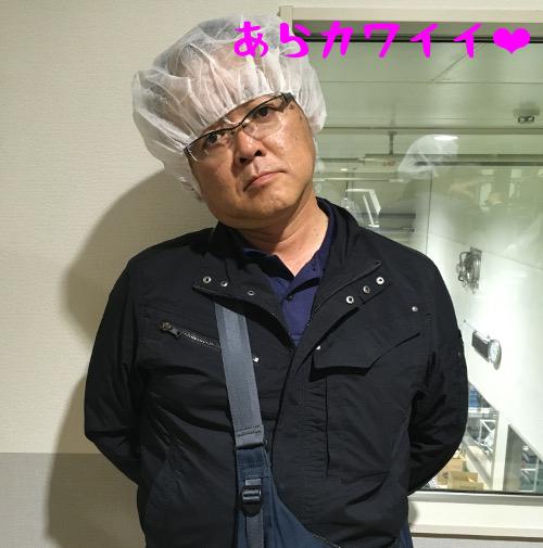 社員研修2019-52